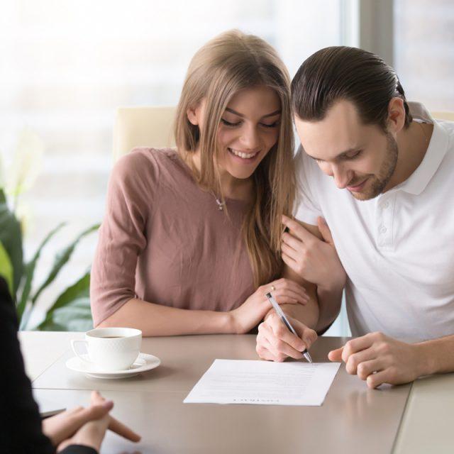 Post Marital Agreements Los Angeles County Orange County